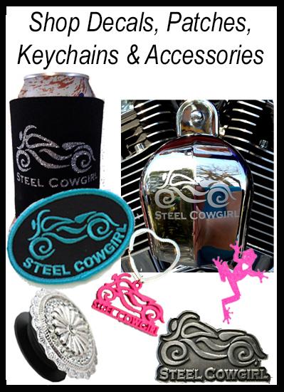 shop-accessor.jpg