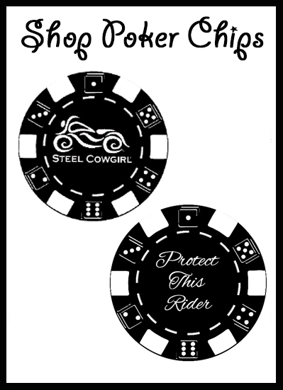 shop-pokerchips.jpg